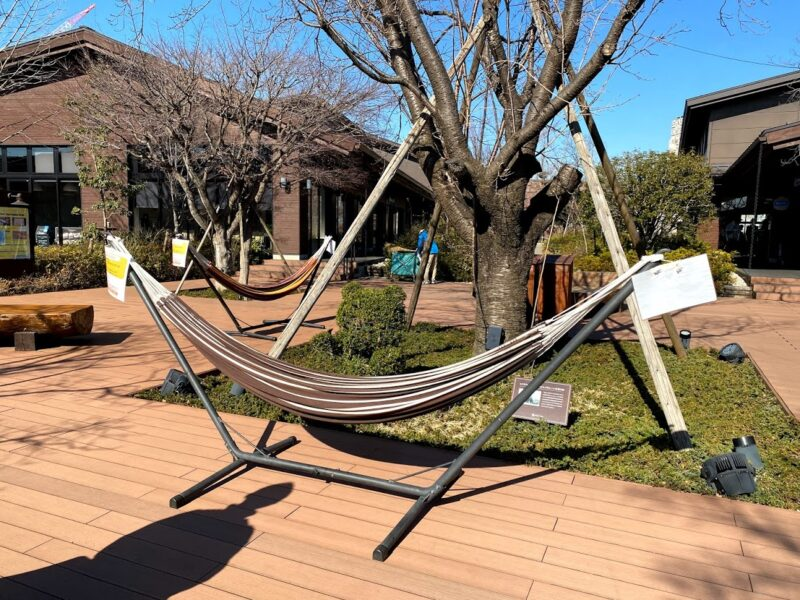 outdoorvillage2
